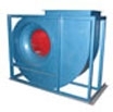 Centrifugal blower T4-72