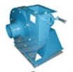 DZ High Pressure Centrifugal Fan