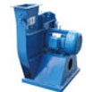 High pressure centrifugal type 9-26-11
